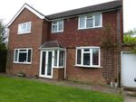 Thumbnail to rent in Willow Vale, Fetcham, Leatherhead