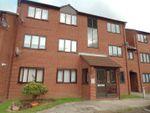 Thumbnail to rent in Saxon Mill Lane, Tamworth