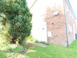 Thumbnail to rent in Layham Drive, Luton