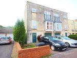 Thumbnail to rent in Strathearn Drive, Westbury-On-Trym, Bristol