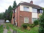 Thumbnail to rent in Bucklands End Lane, Bucklands End, Birmingham, West Midlands