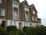 Thumbnail to rent in Mill Court, Ashford, Kent