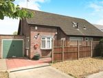 Thumbnail for sale in Dominion Road, Glenfield, Leicester