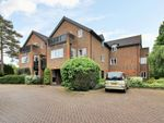 Thumbnail for sale in Hartfield Road, Forest Row