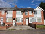 Thumbnail for sale in Broad Avenue, Leicester