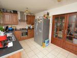 Thumbnail to rent in Thornley Drive, South Harrow, Harrow