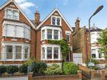 Thumbnail for sale in Kenilworth Avenue, Wimbledon, London