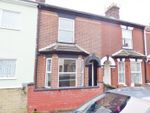 Thumbnail for sale in Worthing Road, Lowestoft
