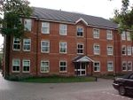 Thumbnail to rent in Flat At Stoke Prior, 25 Poole Road, Westbourne, Bournemouth