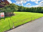 Thumbnail for sale in Site At Nasmyth Road, Southfield Industrial Estate, Glenrothes, Fife