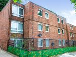 Thumbnail to rent in Beachcroft Way, London