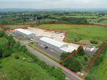 Thumbnail to rent in Ballycraigy Business Park, 655 Antrim Road, Mallusk, County Antrim