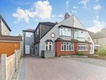 Thumbnail for sale in Rosehill Gardens, Sutton