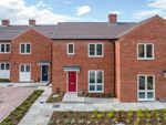 Thumbnail for sale in North Court, Castle Road, Alcester