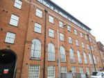 Thumbnail to rent in Castle Exchange, 41 Broad Street, Nottingham