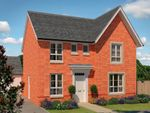 "Thumbnail to rent in ""Balmoral"" at Newton Farm Road, Cambuslang"