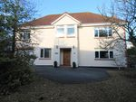 Thumbnail for sale in Church Road, Easton-In-Gordano, North Somerset