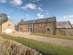 Thumbnail for sale in The Hay Barn, West Fenwick Farm, Stamfordham, Newcastle Upon Tyne