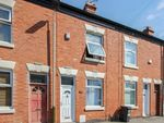 Thumbnail to rent in Mostyn Street, Leicester