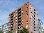 Thumbnail to rent in Xchange Quay, Salford Quays, Salford, Greater Manchester