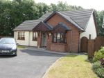 Thumbnail for sale in Heritage Gate, Haverfordwest