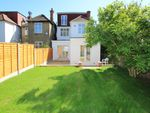 Thumbnail for sale in Holly Park, London N3, London,