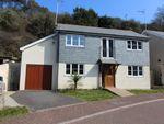 Thumbnail to rent in Millpool Head, Millbrook, Torpoint