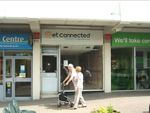 Thumbnail to rent in Unit 22, Gwent Shopping Centre, Treddegar