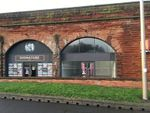 Thumbnail to rent in The Arches, Hymers Court, Gateshead