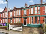 Thumbnail for sale in Buckingham Road, Liverpool