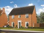 Thumbnail to rent in Land Off Common Road, Snettisham, Norfolk
