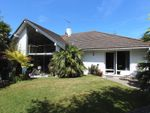 Thumbnail for sale in Lawn Road, Walmer