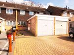 Thumbnail for sale in Nevill Way, Loughton