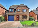 Thumbnail for sale in Faeroes Drive, Caister
