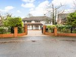 Thumbnail to rent in Woodchester Park, Knotty Green, Beaconsfield