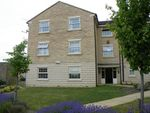 Thumbnail to rent in Oxley Road, Huddersfield