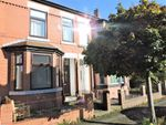 Thumbnail to rent in Ivygreen Road, Manchester