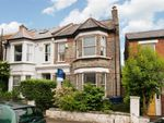 Thumbnail to rent in Brougham Road, London