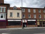 Thumbnail to rent in 13/14 High Street, Stockton On Tees