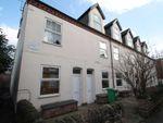 Property history Frederick Grove, Lenton, Nottingham, Nottinghamshire NG7