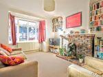 Thumbnail for sale in Stanmer Villas, Brighton