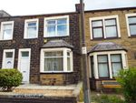 Thumbnail to rent in Killington Street, Burnley, Lancashire