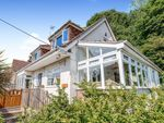 Thumbnail for sale in All Saints Lane, Clevedon