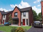 Thumbnail for sale in 13, Royal Ascot Mews, Carryduff