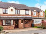 Thumbnail for sale in Belcher Close, Heather, Coalville