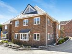 Thumbnail to rent in Redbury Drive, Park Gate, Hampshire