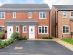 Thumbnail to rent in Stirrup Close, Leigh, Greater Mancheter.