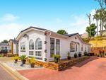 Thumbnail for sale in Castle Drive, Pilgrims Retreat, Harrietsham, Maidstone