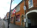 Thumbnail for sale in High Street, Newport Pagnell