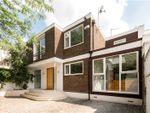 Thumbnail to rent in Loudoun Road, St John's Wood